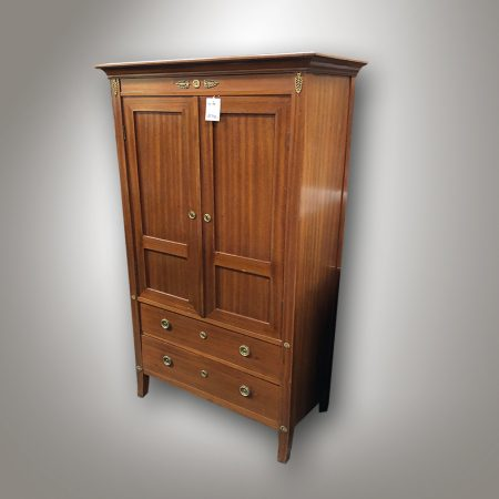 Cabinet / Commode / Vintage commode